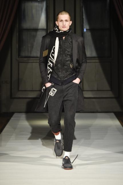fashion-hong-kong-copenhagen-fashion-week-autumn-winter-17-51
