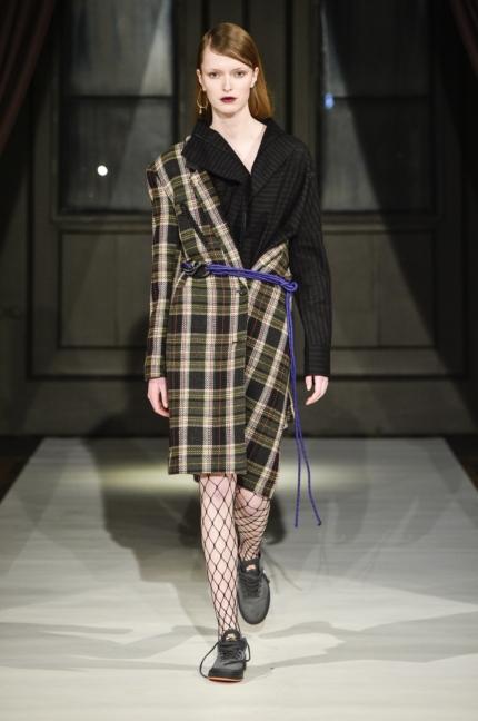 fashion-hong-kong-copenhagen-fashion-week-autumn-winter-17-52