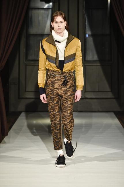 fashion-hong-kong-copenhagen-fashion-week-autumn-winter-17-53