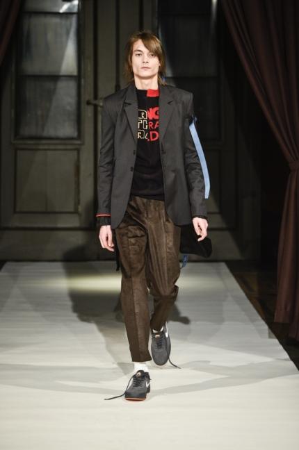fashion-hong-kong-copenhagen-fashion-week-autumn-winter-17-54