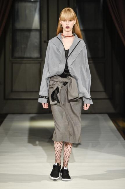 fashion-hong-kong-copenhagen-fashion-week-autumn-winter-17-55