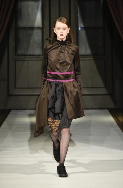 fashion-hong-kong-copenhagen-fashion-week-autumn-winter-17-56
