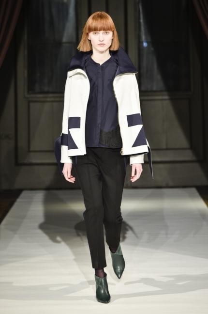 fashion-hong-kong-copenhagen-fashion-week-autumn-winter-17-6