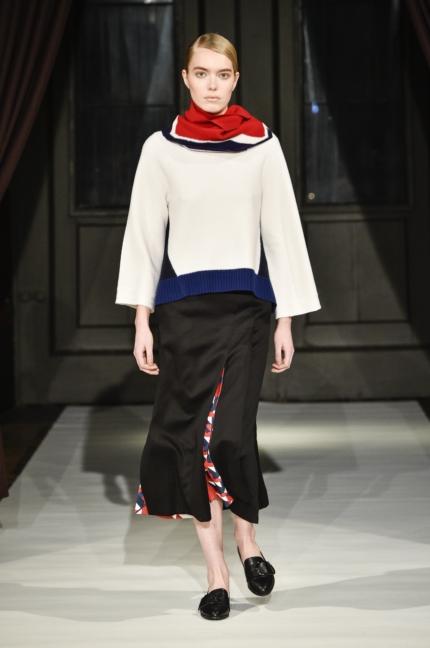 fashion-hong-kong-copenhagen-fashion-week-autumn-winter-17-7