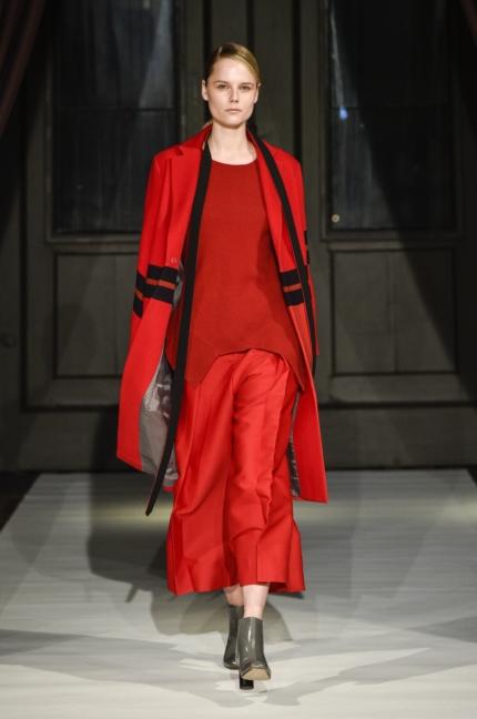 fashion-hong-kong-copenhagen-fashion-week-autumn-winter-17-8