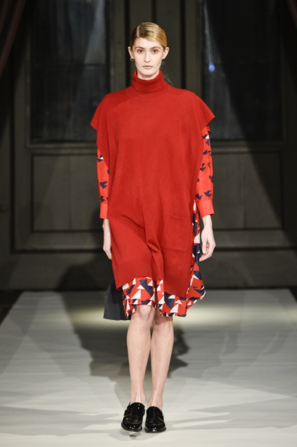 fashion-hong-kong-copenhagen-fashion-week-autumn-winter-17-9