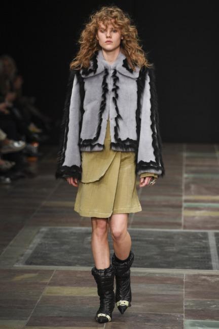 freya-dalsjoe-copenhagen-fashion-week-aw-16-10