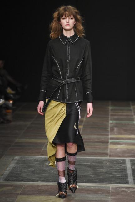 freya-dalsjoe-copenhagen-fashion-week-aw-16-11