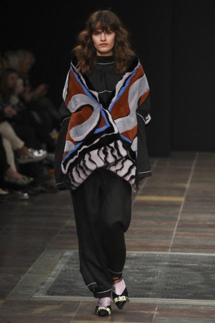 freya-dalsjoe-copenhagen-fashion-week-aw-16-12