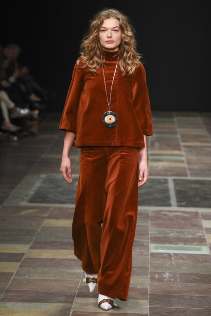 freya-dalsjoe-copenhagen-fashion-week-aw-16-13
