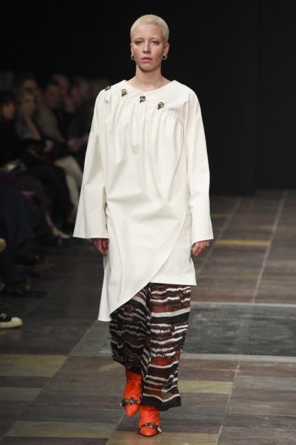 freya-dalsjoe-copenhagen-fashion-week-aw-16-14