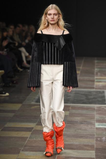 freya-dalsjoe-copenhagen-fashion-week-aw-16-15