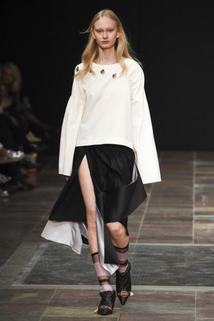freya-dalsjoe-copenhagen-fashion-week-aw-16-16