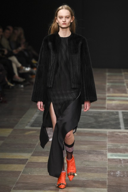 freya-dalsjoe-copenhagen-fashion-week-aw-16-17