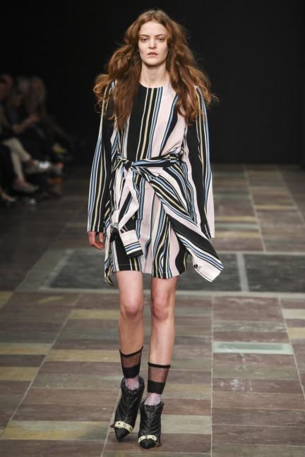 freya-dalsjoe-copenhagen-fashion-week-aw-16-18