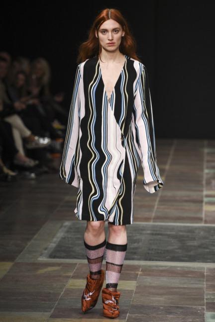freya-dalsjoe-copenhagen-fashion-week-aw-16-19