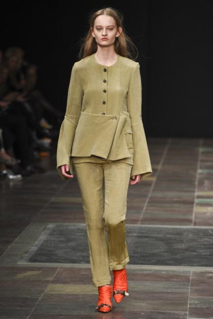 freya-dalsjoe-copenhagen-fashion-week-aw-16-2