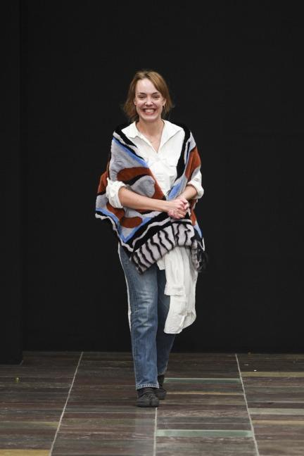 freya-dalsjoe-copenhagen-fashion-week-aw-16-21