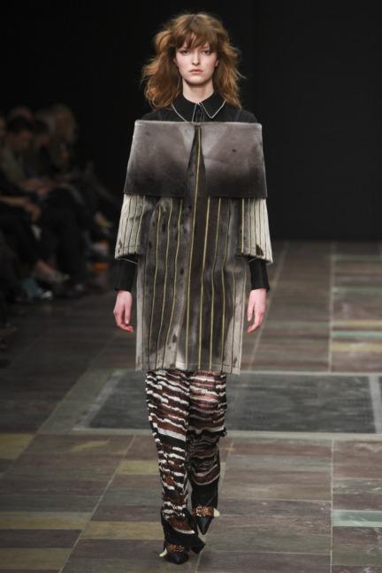 freya-dalsjoe-copenhagen-fashion-week-aw-16-3