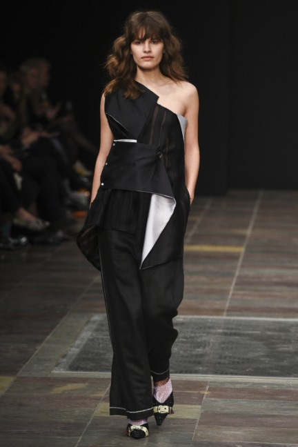 freya-dalsjoe-copenhagen-fashion-week-aw-16-4