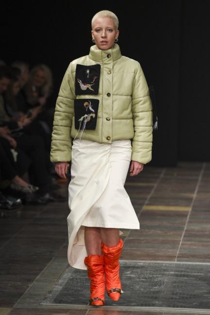 freya-dalsjoe-copenhagen-fashion-week-aw-16-5