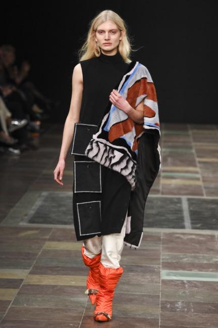 freya-dalsjoe-copenhagen-fashion-week-aw-16-6