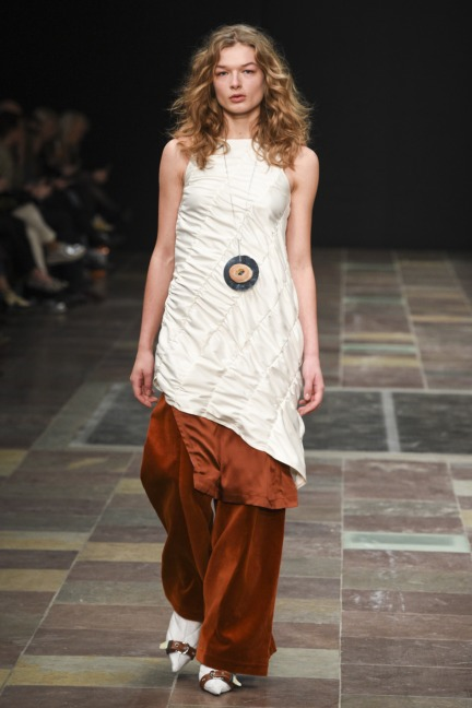 freya-dalsjoe-copenhagen-fashion-week-aw-16-7