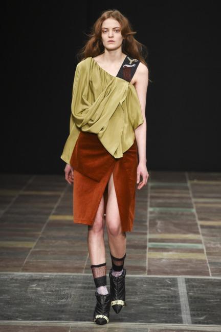 freya-dalsjoe-copenhagen-fashion-week-aw-16-8