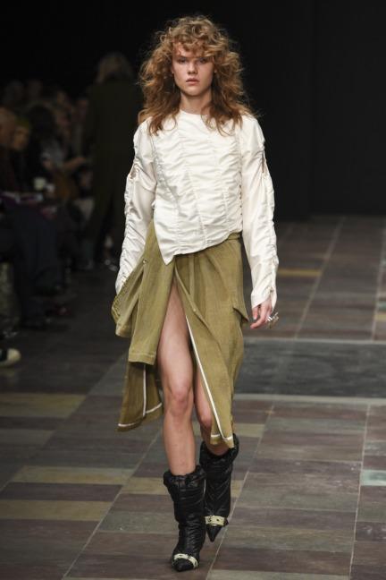 freya-dalsjoe-copenhagen-fashion-week-aw-16