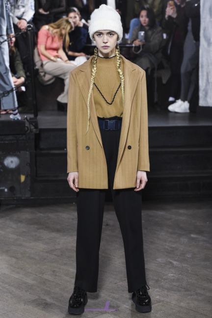 ganni-copenhagen-fashion-week-aw-16-12