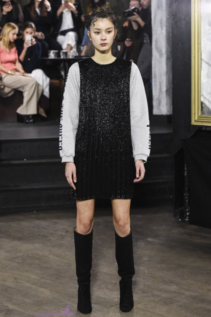 ganni-copenhagen-fashion-week-aw-16-14