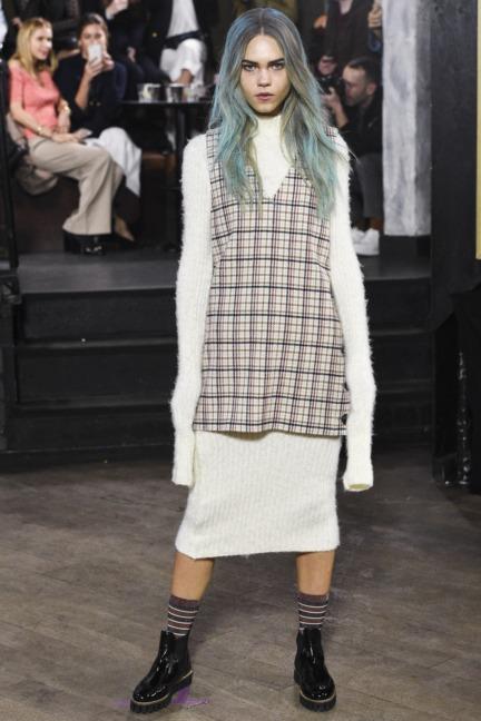 ganni-copenhagen-fashion-week-aw-16-15
