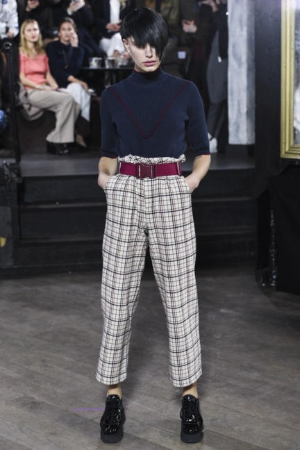 ganni-copenhagen-fashion-week-aw-16-17