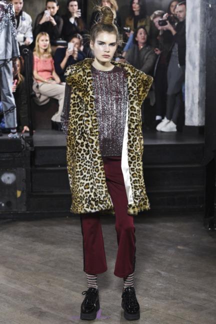 ganni-copenhagen-fashion-week-aw-16-18