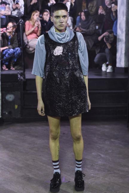 ganni-copenhagen-fashion-week-aw-16-2
