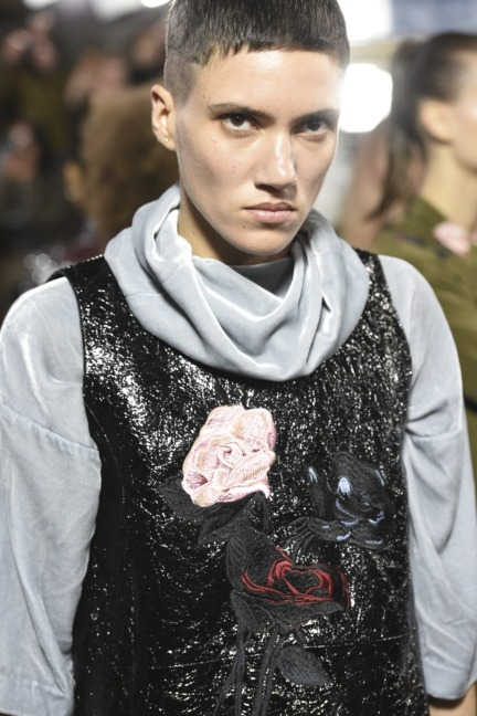 ganni-copenhagen-fashion-week-aw-16-22