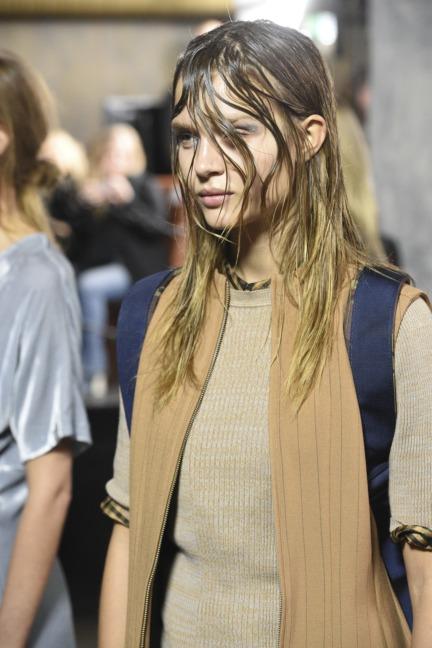 ganni-copenhagen-fashion-week-aw-16-23