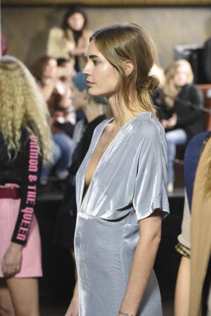 ganni-copenhagen-fashion-week-aw-16-24