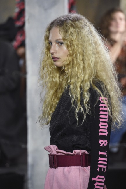 ganni-copenhagen-fashion-week-aw-16-25