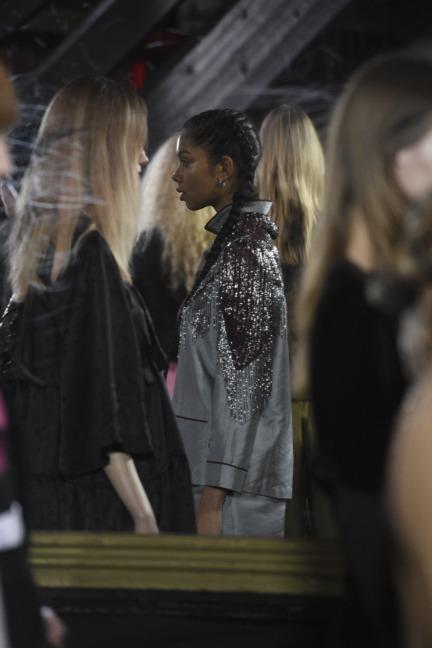ganni-copenhagen-fashion-week-aw-16-27