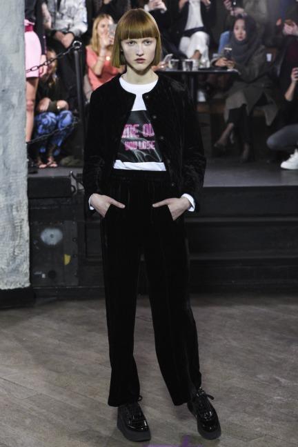 ganni-copenhagen-fashion-week-aw-16-4