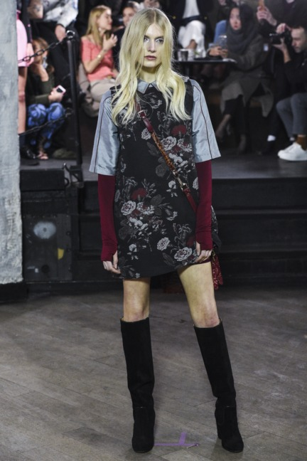 ganni-copenhagen-fashion-week-aw-16-5