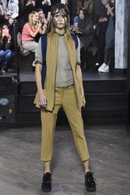 ganni-copenhagen-fashion-week-aw-16-6