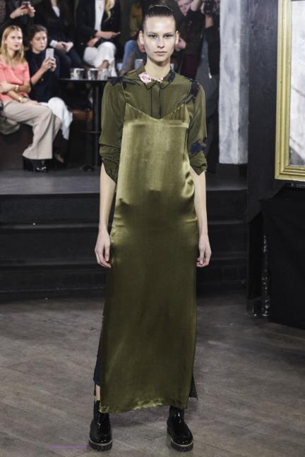 ganni-copenhagen-fashion-week-aw-16-8