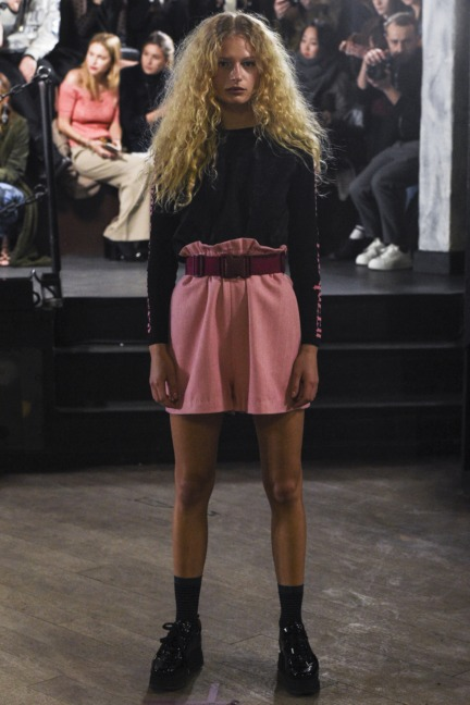 ganni-copenhagen-fashion-week-aw-16