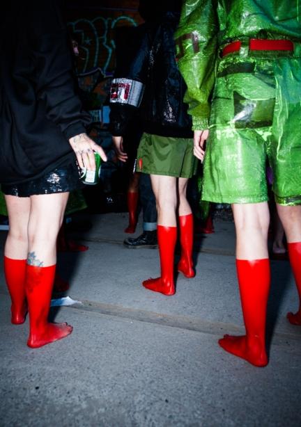 haervaerk-copenhagen-fashion-week-ss-18-1