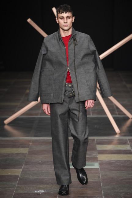 henrik-silvius-copenhagen-fashion-week-aw-16-10