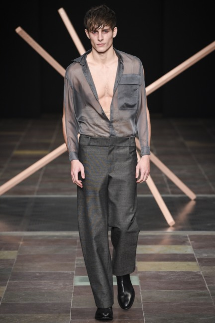 henrik-silvius-copenhagen-fashion-week-aw-16-11
