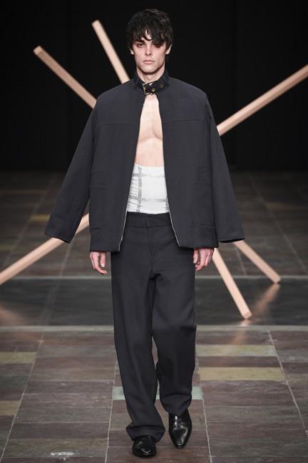 henrik-silvius-copenhagen-fashion-week-aw-16-12