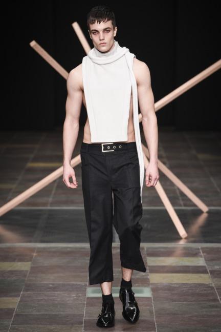 henrik-silvius-copenhagen-fashion-week-aw-16-13